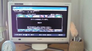 NEC_0441