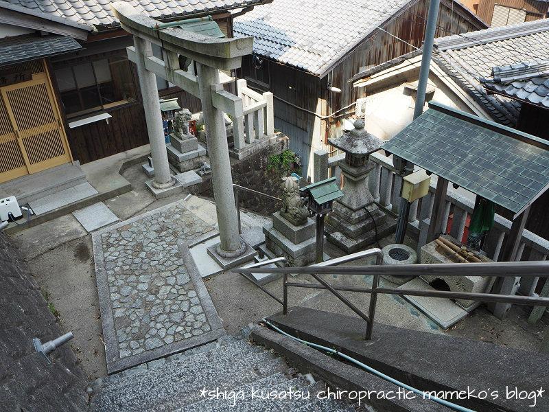 奥津島神社